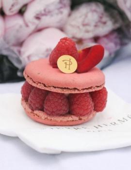 Sweet gems of Paris